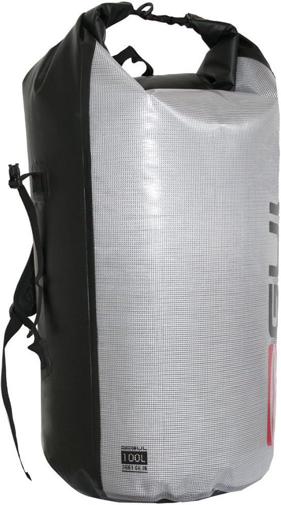 GUL Waterproof Dry security El Paso Mall Sacks Bags