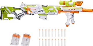 Best nerf longstrike stock Reviews
