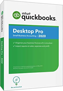 click books software