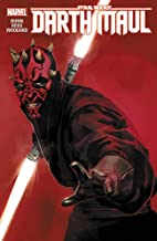 Best darth maul series Reviews