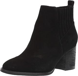 Blondo NOA WATERPROOF womens Ankle Boot
