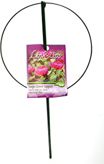Luster Leaf 977 14