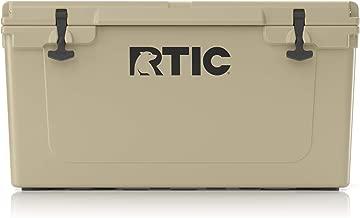 RTIC 65, Tan