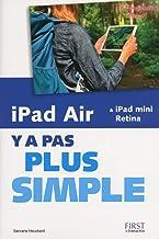 Mejor Air Plus System de 2021 - Mejor valorados y revisados