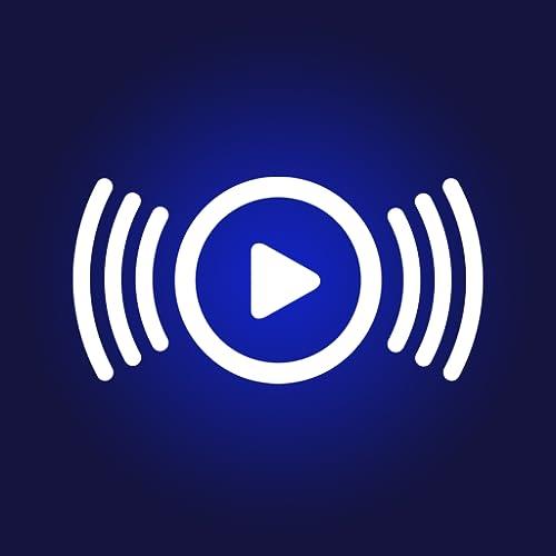 Daily Tunes - Internetradios der Welt