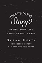 Best seeing your life through new eyes Reviews