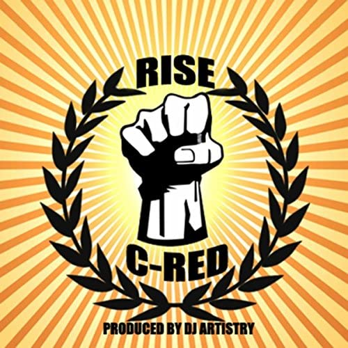 C-Red