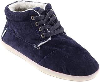 PAEZ Winter Boots Velvet