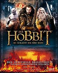 """""""Der Hobbit: Die Schlacht der fünf Heere"""""""
