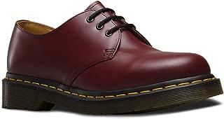 Dr. Martens Erkek 1461 3 Eye Shoe  Bağcıklı Ayakkabı