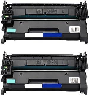 متوافق مع حبر لجهاز HP CF258A استبدال خرطوشة الحبر للحصول على HP الليزر جيت برو M404 M428 M403D M403N طابعة مائية مائية ما...