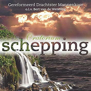Oratorium Schepping