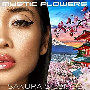 Sakura Silence