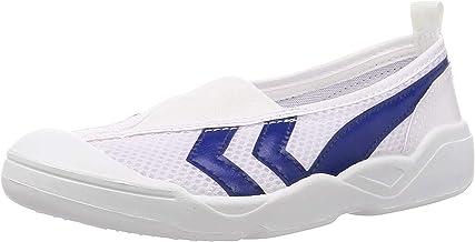 [ムーンスター] 上履き 日本製 汚れにくい バイオTEF01 14~28cm 男の子 女の子 キッズ