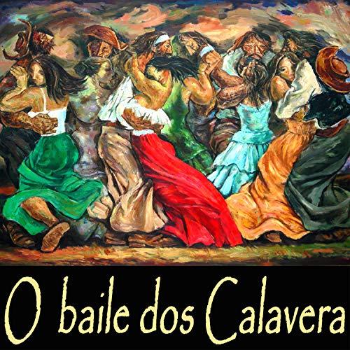 O Baile dos Calavera