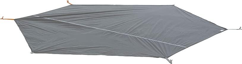 Big Agnes Footprints for Copper Spur HV UL Bikepack Tents
