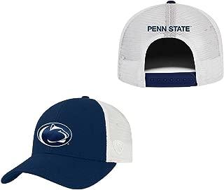 penn state trucker hat