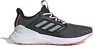 Women's Energyfalcon X Running Shoe