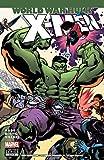 World War Hulk: X-Men #3 (of 3) (English Edition)