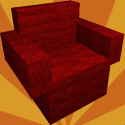 MODS Furniture For Pe...