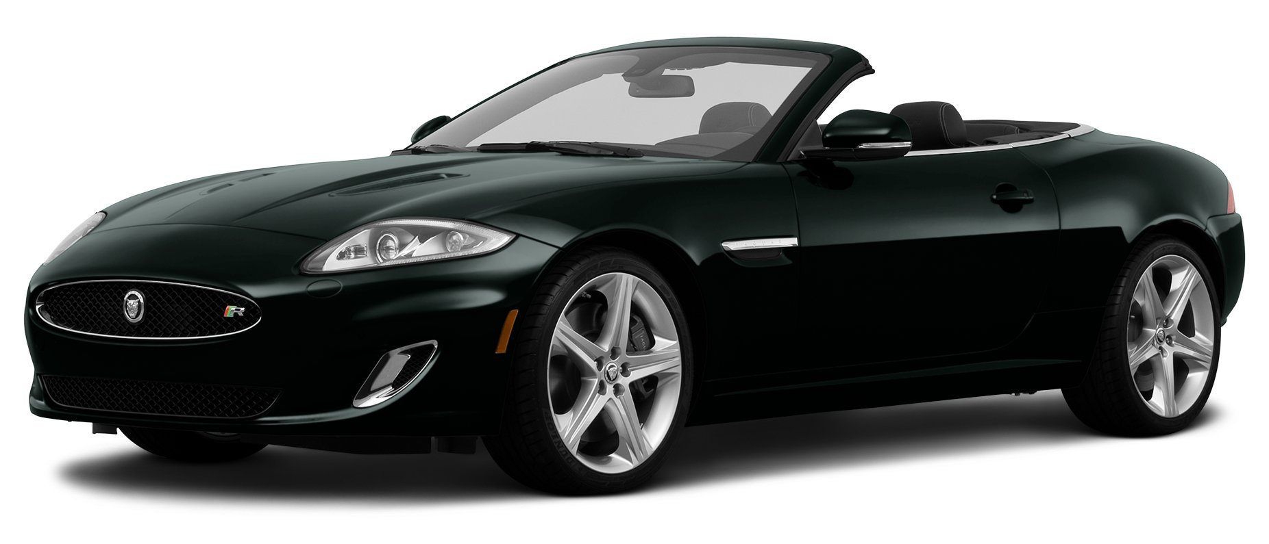 2013 bmw 650i convertible problems