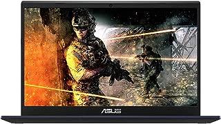 Asus K571 (Laptop Gamer) i7-9750H tela 15' FHD GTX 1650 SSD 1Tb NVMe RAM 16Gb