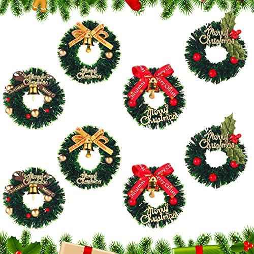 Decoración Navidad Casa Muñecas decoración navidad casa  Marca Geosar