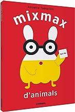 Mixmax d'animals