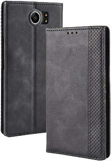 blackberry flip case