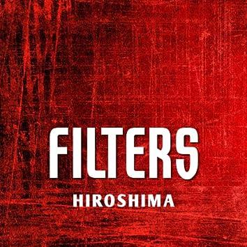 Hiroshima (Radio Edit)