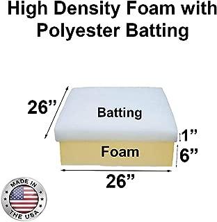 FoamRush 6