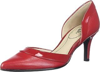 حذاء سالدانا النسائي من لايف سترايد
