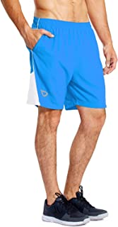 Best running skins mens Reviews