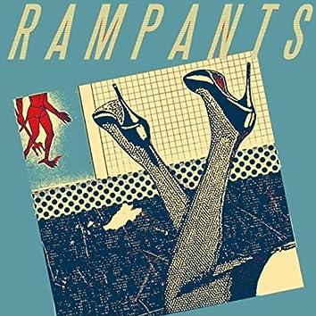 Rampants