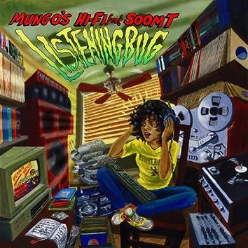 Listening Bug EP