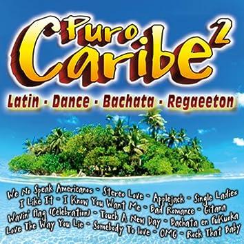 Puro Caribe 2