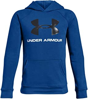 Best under armour youth medium Reviews