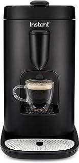 قهوه ساز فوری و اسپرسو ساز
