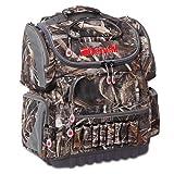 Benelli Ducker Backpack, Max-5-94030