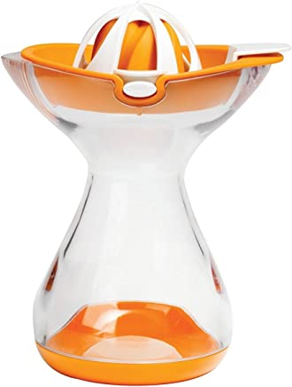 Chef'n Juicester Citrus Juicer and Reamer (Large)