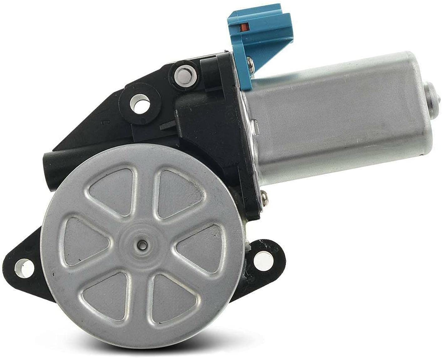 Driver Side Power Window Motor Hyundai 2 for Elantra Ranking TOP17 Animer and price revision Replacement