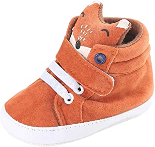 65f45483700 Amazon.ca  Orange - Baby Girls   Baby Shoes  Shoes   Handbags