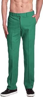 Best emerald green pants Reviews