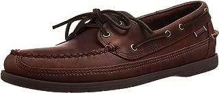 Best sebago boat shoes Reviews