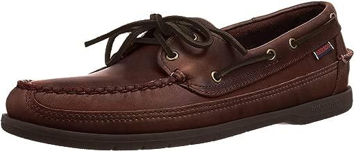 Best sebago schooner shoes Reviews