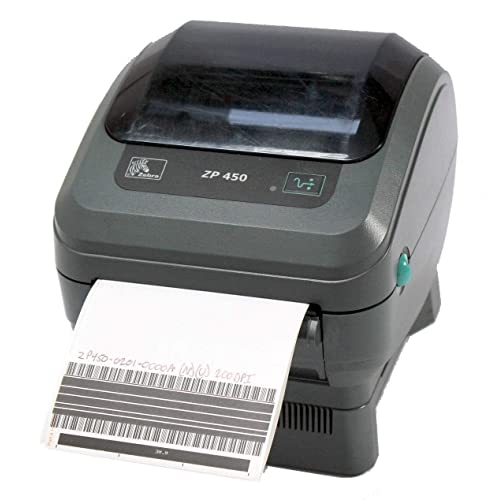 BARCODE PRINTER M4210U WINDOWS 8 DRIVER DOWNLOAD