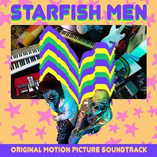 Starfish Men