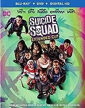 Suicide Squad: Ext Cut