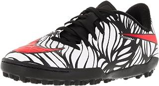Nike Jr Hypervenom Phelon NJR TF Shoes