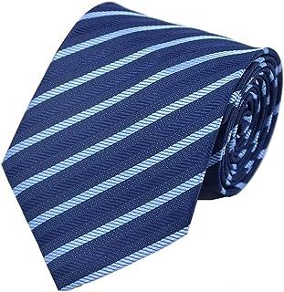 ربطات عنق للرجال، إكسسوارات أنيقة ربطة عنق 8 سم للرجال وللعروس